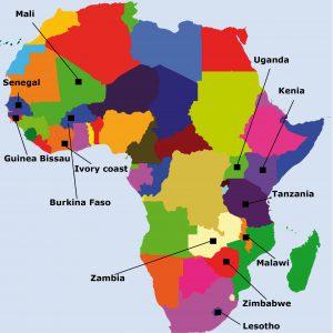 Plaatje_Afrika_jan2015_EN