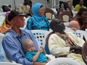 Senegal 2012 2
