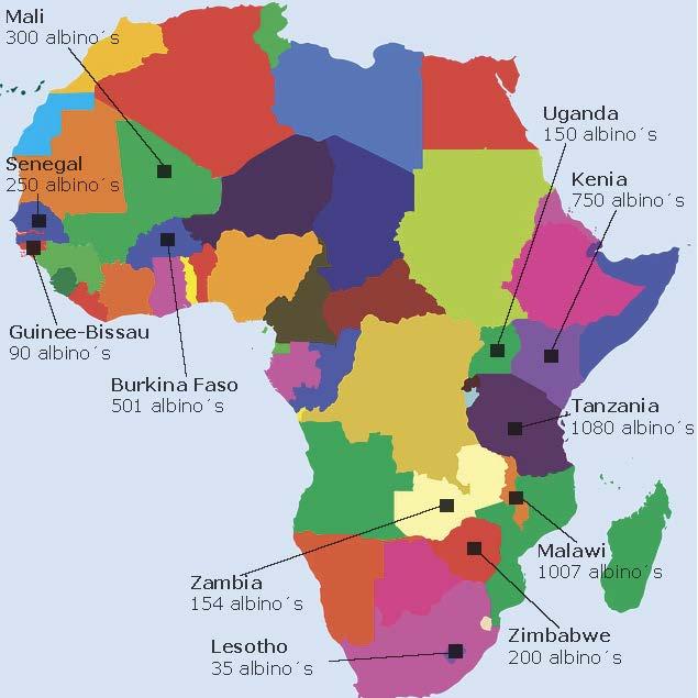 Afrika plaatje voor homepagedefjuni20143