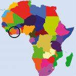 Plaatje_Ivoorkust
