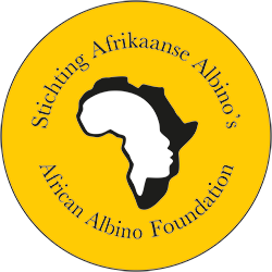 African Albino Foundation