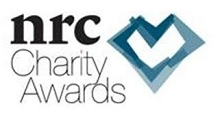 Stemming geopend: NRC Charity Awards